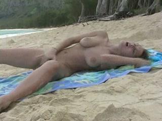 Juvenile orgasm compilation