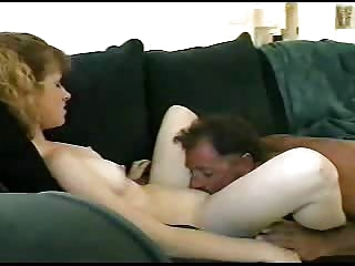 Men fuck young cute girl Molly