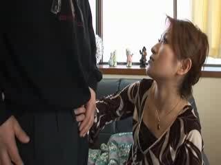 Japan Taboo Family2 xLx