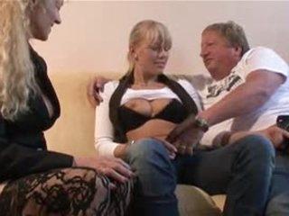 GERMAN SEX COACH MS P  -JB$R
