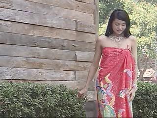 Oriental Spice Gals 02