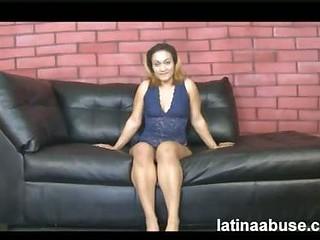 Inactive Latina Whore