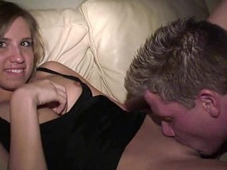 Dudes group sex sexy harlots