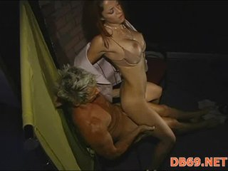 Thes angels love whipped semen
