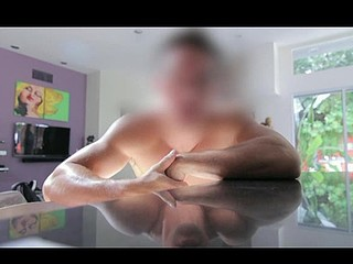 Sweet Unfathomable Indian Vagina Massage