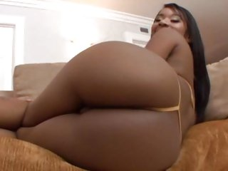 Randy Rane Revere rides her perfect ass on a prick