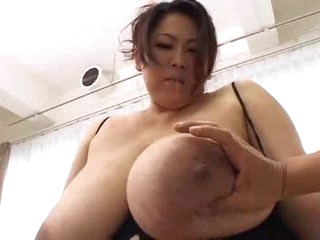 japan bbw big love melons tits busty bulky oriental
