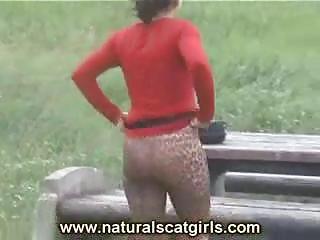 Scatgirls Trailer