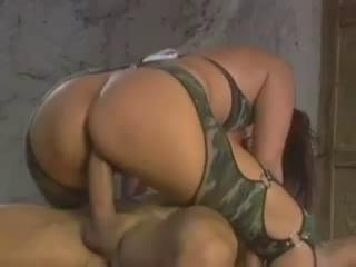 Nikita Denise Filthy Bitch 2