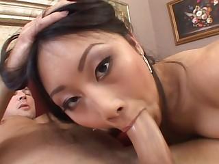 Evelyn Lin - Me Luv U Long Time 9