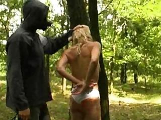 Sadomasochism spanking absolutely free vid