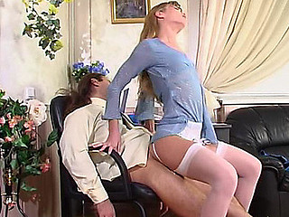Diana&Lesley attractive nylon clip