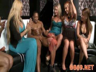 Bitches sucking in undress club