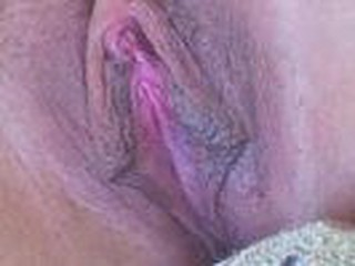 Sexy Fuckable Chick Gets Big Clitoris Sucked. HOT!