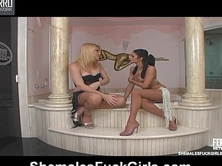 Bianca shelady copulates gal movie scene