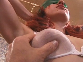 Extreme Porn Tubes