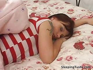 Sleeping (6)