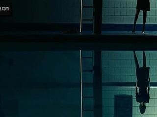 Zooey Deschanel in Gigantic 2008