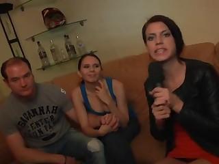 Total Privat Tinas Sex - Besuche4(2)5