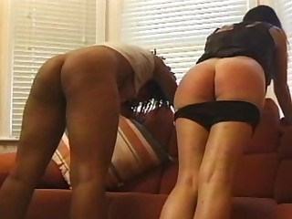 All gals inside spain being spanked and haveing fucking and totally free dvds