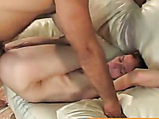 Lelsey&Randolph gay/straight sex scene