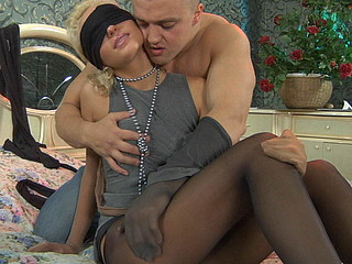 Amelia&Nicholas amazing hose movie