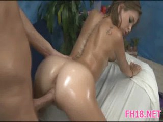 Pal fingers her soaked holes