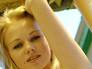 Legal Age Teenager gal milana is omg so cute and huge cans likewise