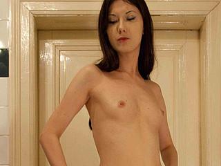 Austrian Mistress