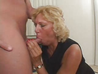 debbie lien aka xxxena get shit out of her aged milf anal troia takes hard cock in the ass all the