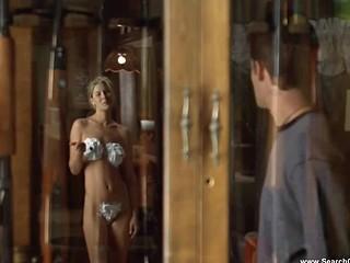 Ali Larter Nude and Hawt