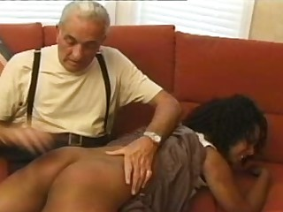 All girls inside spain being spanked and haveing porn and completely free dvds