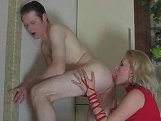 Dress Porn Tubes
