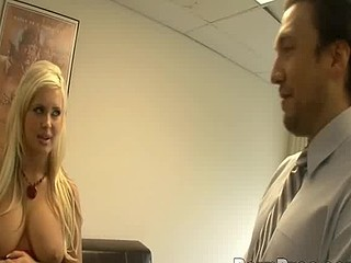 Sweet heart Andi gets her blameless a-hole pounded by huge cock!