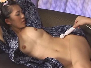 Shackled Porn Oriental Servitude Japanese Torture Sex and Blowjobs Compilation