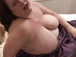 videos amateur españoles sex tube