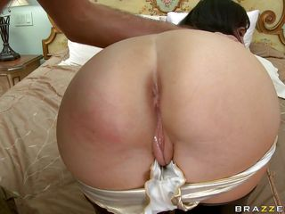 diana price acquires her ass fingered