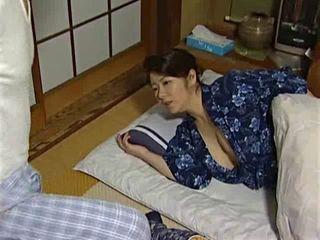 Japanese Porn Tubes
