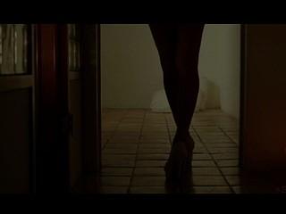 El Fuego Del Corazon - SexArt.com