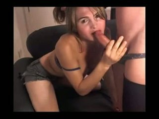 Webcam slutty show