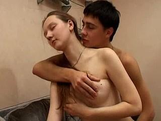 Irenka, Matush